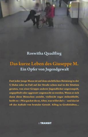 Umschlag_Quadflieg_Guiseppe.indd