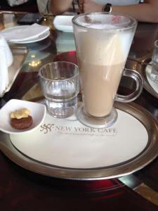 buda_cafe_NY2