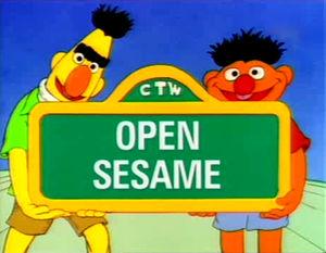 Opensesameintro