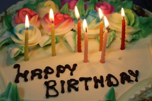 birthday-669971_1920