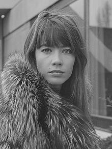 francoise_hardy_1969