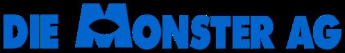 logo_die_monster_ag-svg