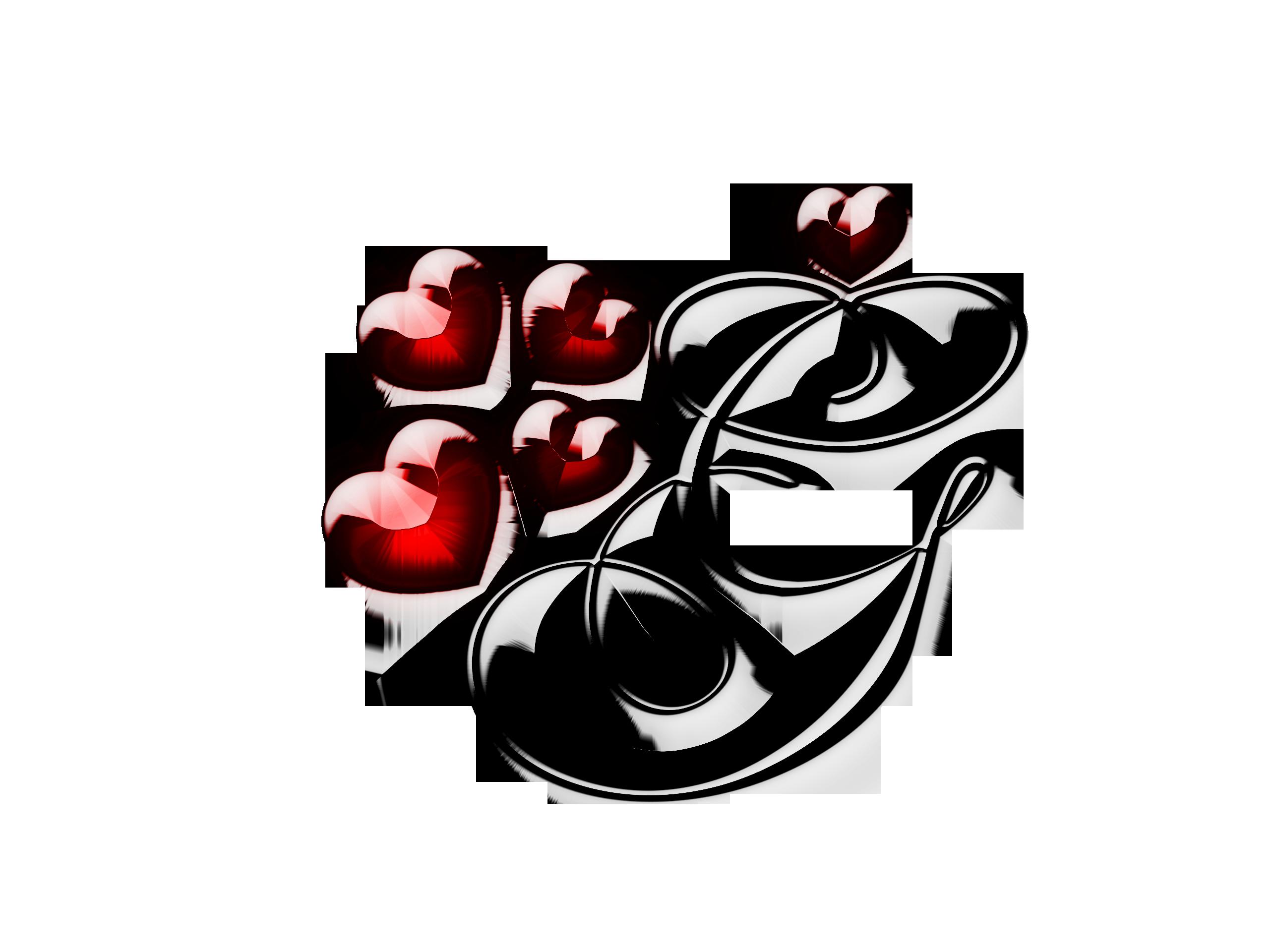 st-valentines-day-3149481